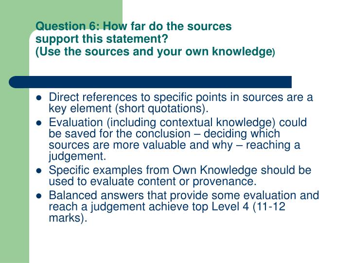 how far do sources 1 and But how do we know how far away these objects are the activities presented in this lesson plan allow your students to use the same methods as today's think of light as a wave traveling away from the source at a distance r1 from the source, all the energy from the light is found on a spherical surface.