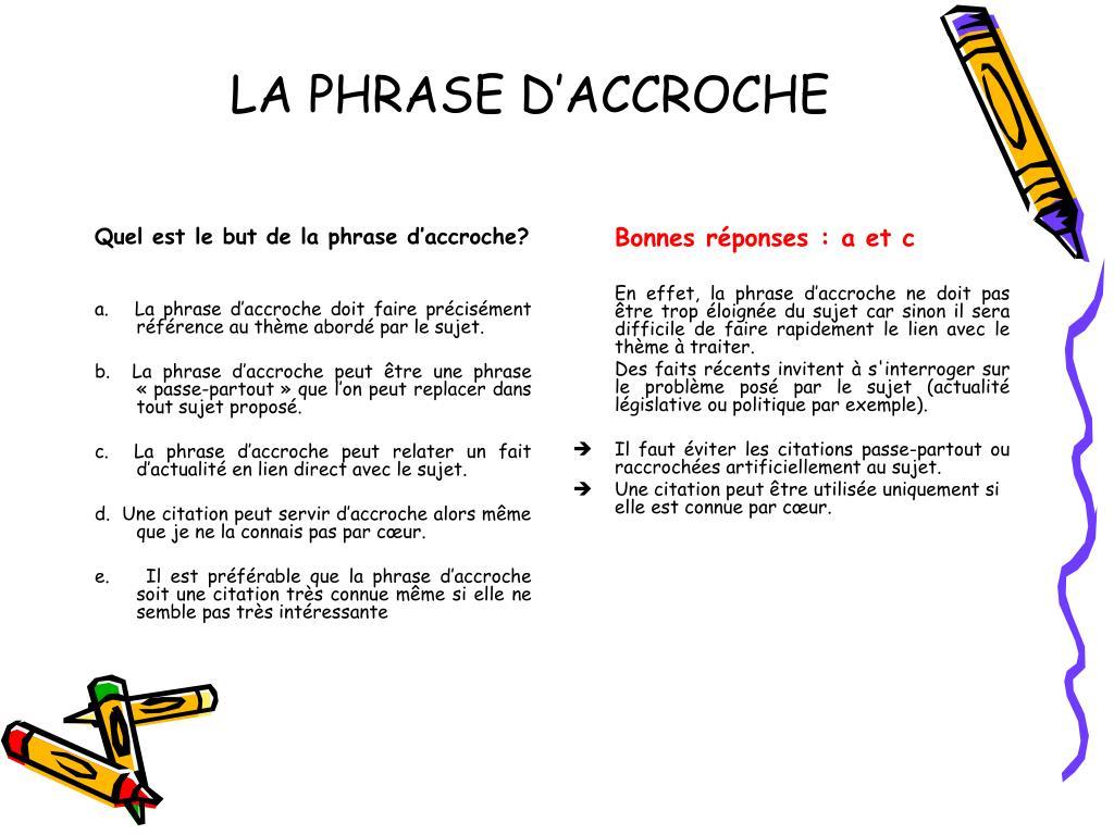 PPT - LA DISSERTATION PowerPoint Presentation, free ...