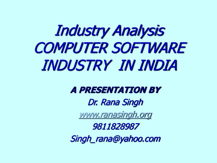 analysing the indian writing instrument industry Ii-1 writing & marking instruments - a rudimentary market overview ii-1 key factors influencing of asia-pacific markets independently analyzed with annual sales figures in us$ thousand for years table 116: indian historic review for writing & marking instruments by product group/segment reportlinker finds and organizes the latest industry data so you get all the market research you need.