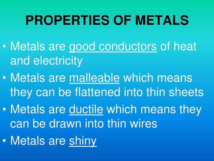 an overview of the appearance and properties of metallic antimony Antimony compounds have been known since ancient times and were powdered for use as medicine and cosmetics, often known by the arabic name, kohl the industrial methods for refining antimony are roasting and reduction with carbon or direct reduction of stibnite with iron properties.