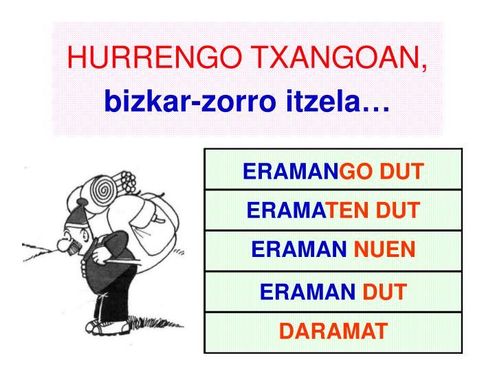 ERAMAN