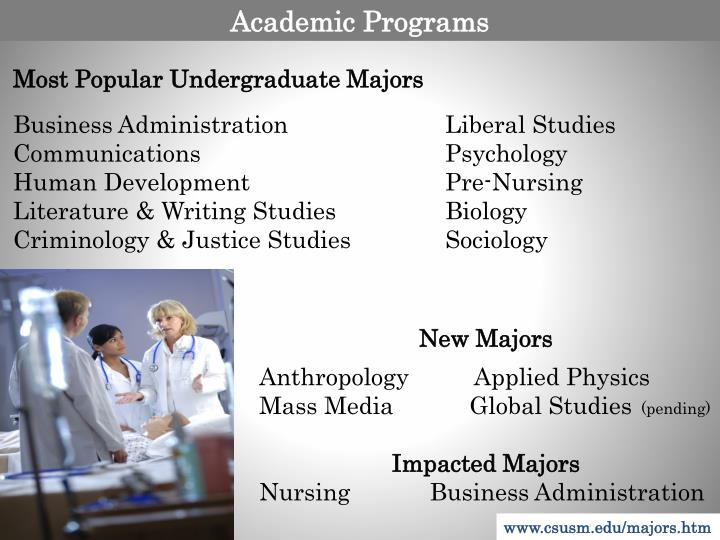 an analysis of applysing anthropology to nursing Anthropology (chapter 3: applying anthropology) 1 anthropology has two dimensions: academic and applied applied anthropology uses anthropological perspectives, theory, methods and data to identify, assess, and solve problems applied anthropologists have a range of employers.