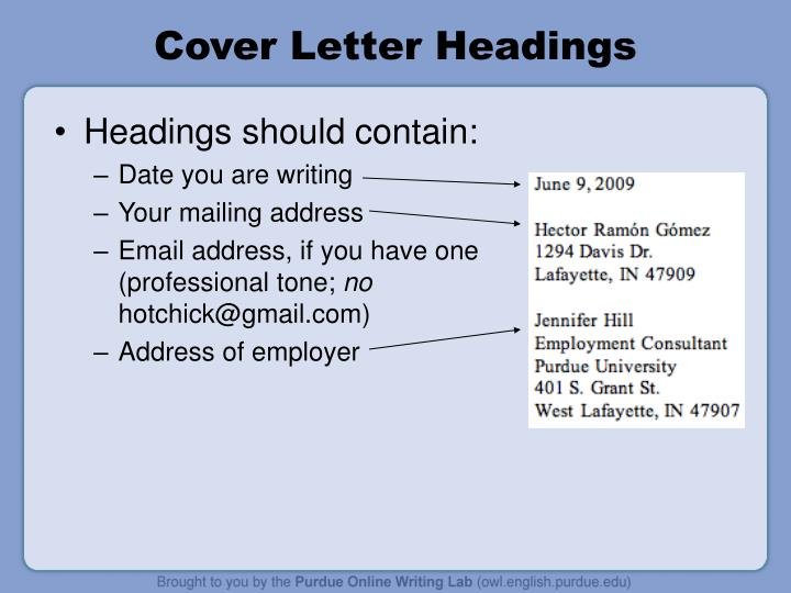 your mail essay The personal statement essay is your chance to state your achievements and qualifications in a manner that will be compelling to admissions committees most of the other components of your application are numbers (test scores, gpa, etc) or out of your control (letters of recommendation.