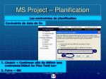 ms project planification14