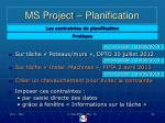 ms project planification19