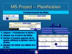 ms project planification27