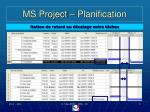 ms project planification3