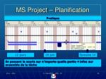 ms project planification31