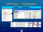 ms project planification33