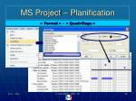 ms project planification34
