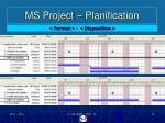 ms project planification41