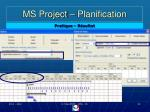 ms project planification44