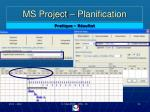 ms project planification45