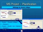 ms project planification49