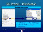 ms project planification54