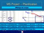 ms project planification57