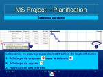 ms project planification59