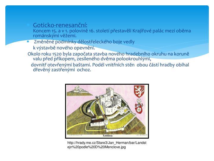http://hrady.me.cz/Stare3/Jan_Herman/bar/Landstejn%20podle%20D%20Menclove.jpg