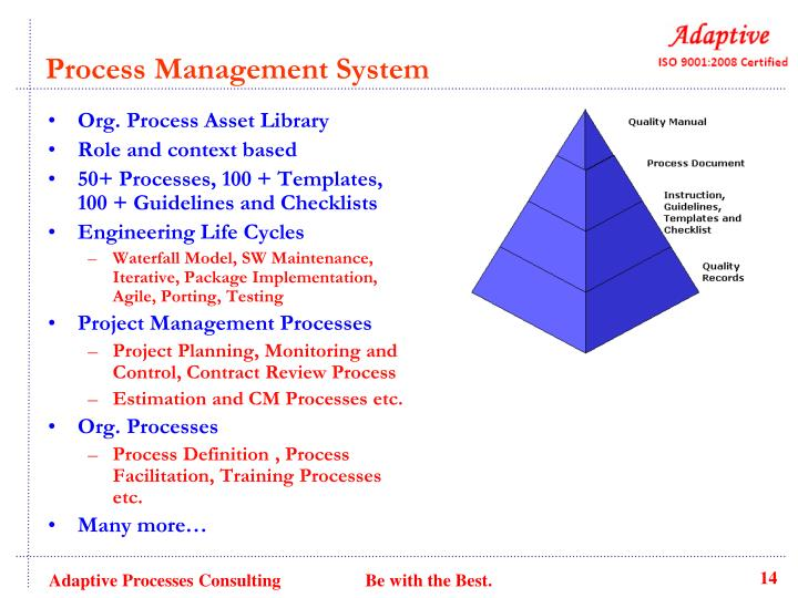 waterfall model for library management system