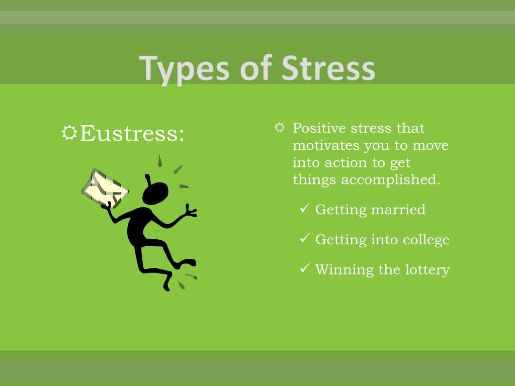 PPT - Stress Management PowerPoint Presentation, free ...