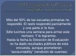2012 instrument la encuesta voluntaria externa censal