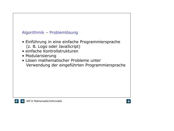 Beste Problemlösung Mathe Arbeitsblatt Zeitgenössisch - Super ...