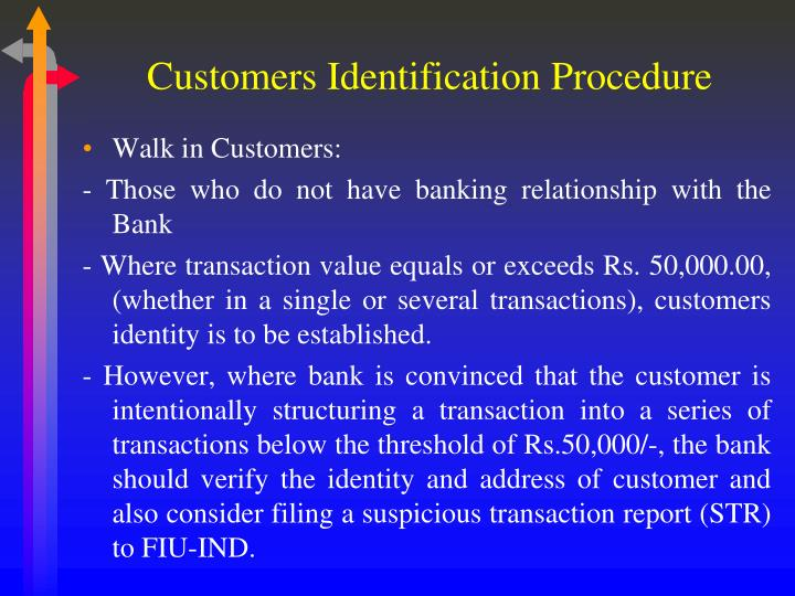 money laundering act 2002 pdf