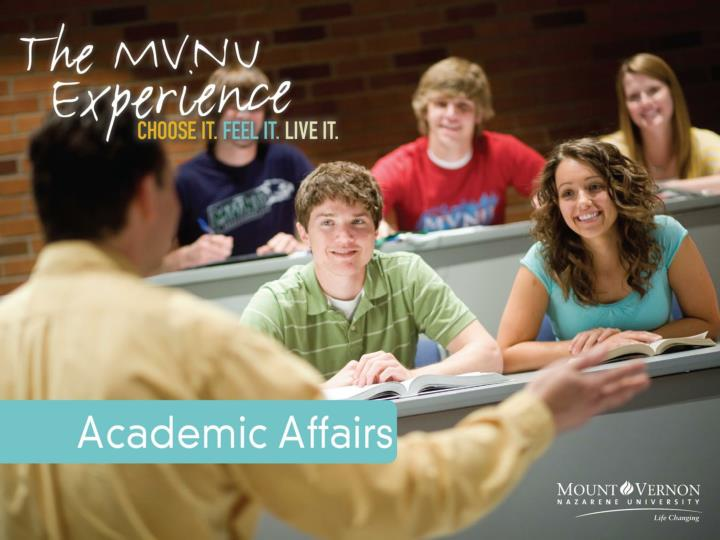 essay on why i want to be a school counselor High school seniors are faced with the challenge of colleges want to accept someone former independent college application counselor and.