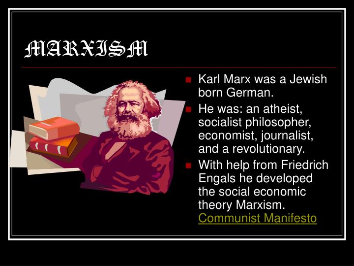 a biography of karl marx a german philosopher economist and revolutionary socialist 10 works of karl marx german philosopher, economist, sociologist, historian, journalist, and revolutionary socialist (1818-1883) this ebook presents a collection of 10 works of karl marx.
