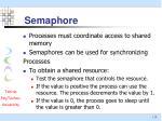 semaphore1