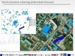 servis procene solarnog potencijala krovova1