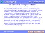 text 1 evolution of computer networks2
