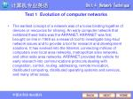 text 1 evolution of computer networks3