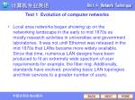 text 1 evolution of computer networks6
