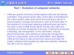 text 1 evolution of computer networks8
