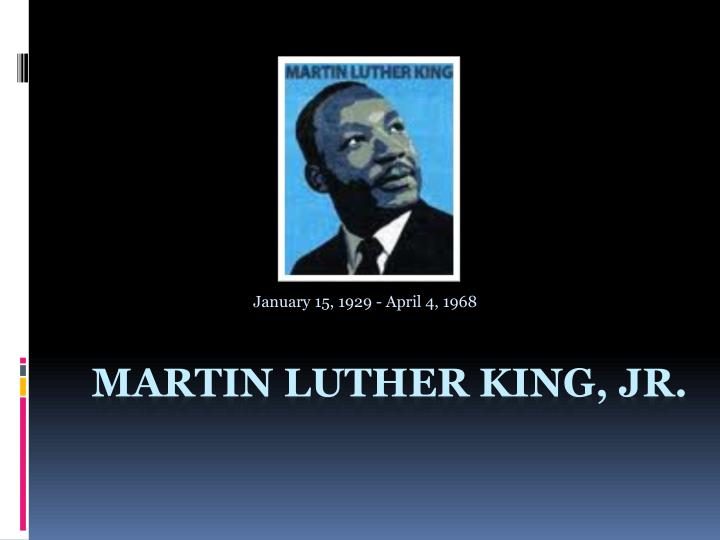 differences between methods used by martin luther king jr and malcom x in their efforts to gain civi Martin luther king and malcolm x - two views, one cause many black authors and leaders of the sixties shared similar feelingstowards the martin luther king jr is someone who is well known for not using discrimination martin luther king and malcolm x have two totally different tones.