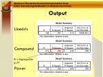 output1