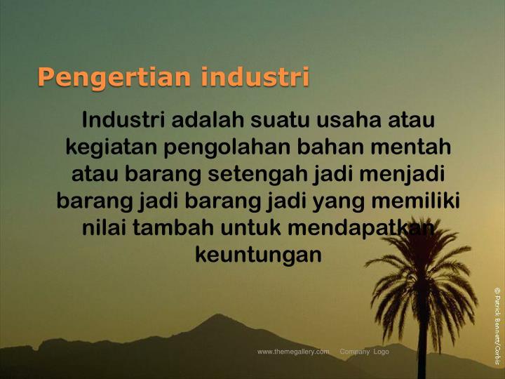 pengertian masyarakat industri A definisi dan pengertian industri situs web ini bertujuan untuk berbagi ilmu pengetahuan kepada masyarakat umum dengan cara yang santai dan jenaka.
