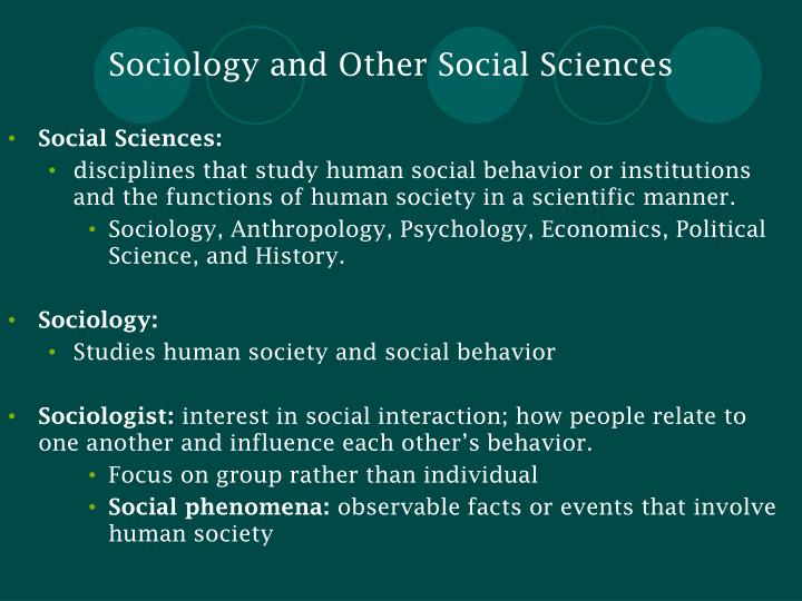 sociology and social phenomena Equallyoked - a social phenomena - sociology 101 class - liberal arts and humanities.