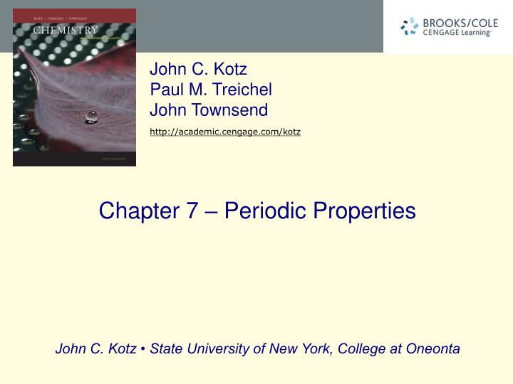 chapter 7 periodic properties n.