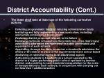 district accountability cont2