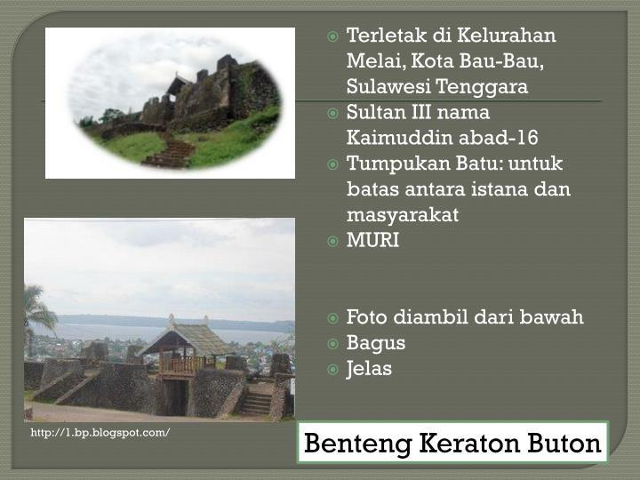 http://1.bp.blogspot.com/