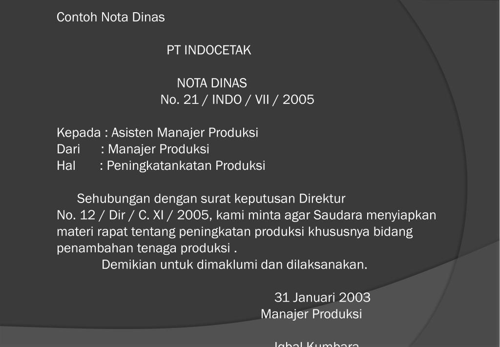 Ppt Profile Powerpoint Presentation Id5066663