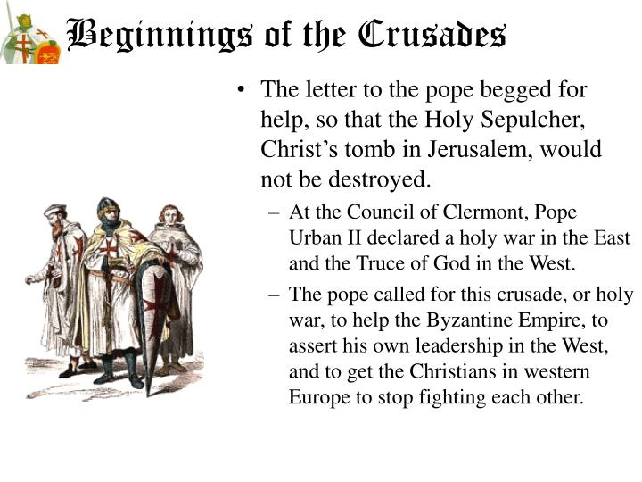 the life and times of pope urban ii In 1094 or 1095, alexios i komnenos, the byzantine emperor, sent to the pope, urban ii, and asked for aid from the west against the seljuq turks, who taken nearly all of asia minor from him at the council of clermont, urban addressed a great crowd and urged all to go to the aid of the greeks and to recover palestine from the rule of the muslims.