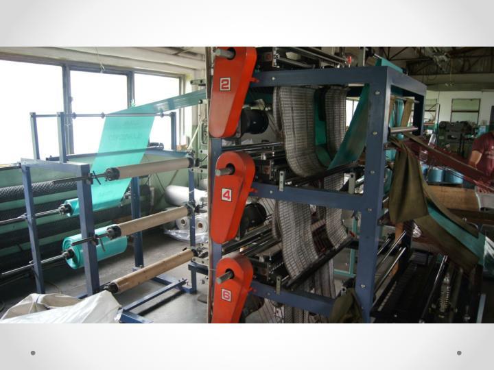 Automat zgrzewaj cy typ eees 6 io cie kowy rok produkcji 2006