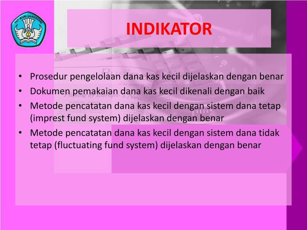 Ppt Kompetensi Kejuruan Smk Powerpoint Presentation Free Download Id 5069136
