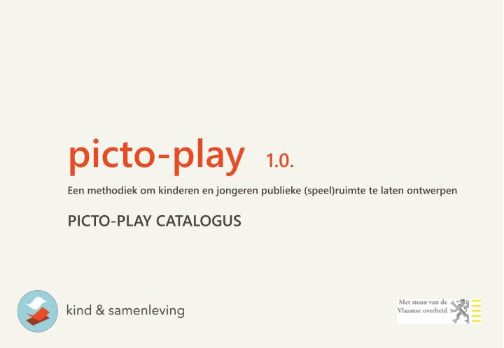 Picto play 1 0