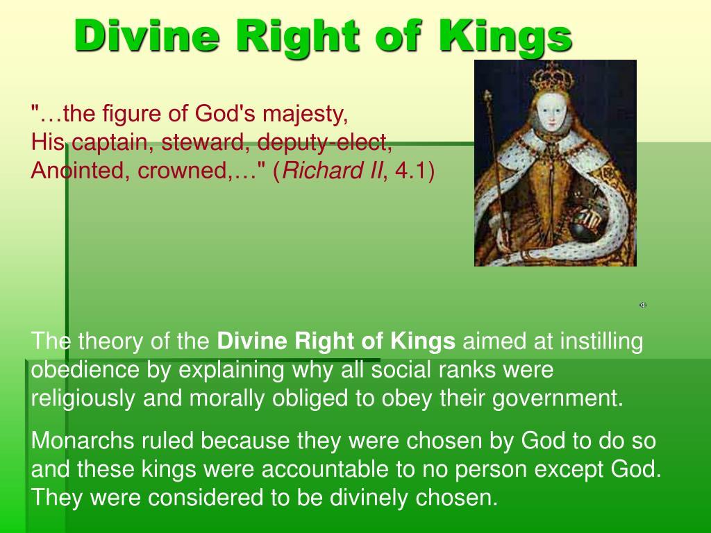 PPT - Elizabethan Beliefs PowerPoint Presentation, free ...