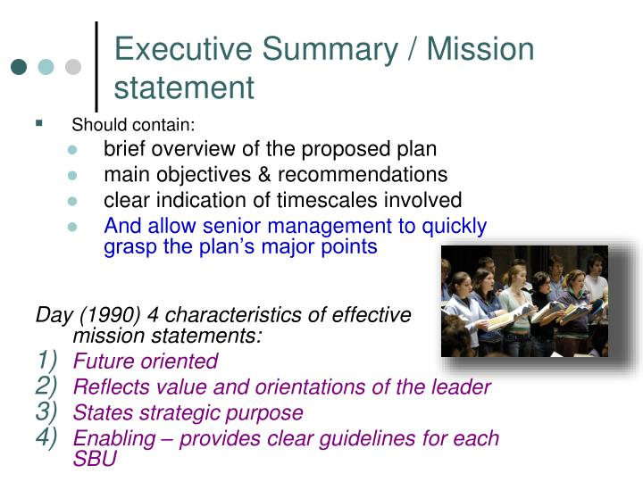 schools strategic purpose Executive summary the purpose of this assignment is to learn about strategy, strategic management, the levels of strategy and the considerations that should be made before crafting the perfect strategy in order to learn about these topics, various perceptions of authors such as richard whittington.
