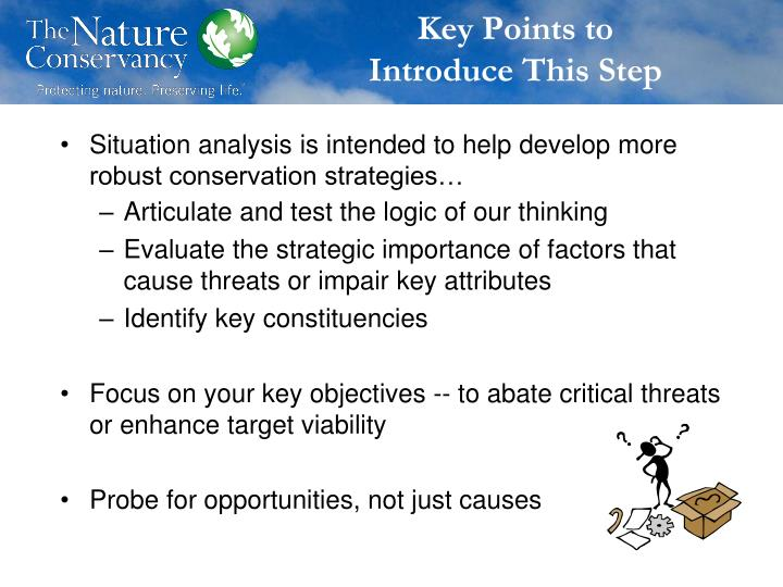 situation analysis and problem statement harrison keyes Free college essay situation analysis and problem statement: harrison-keyes, inc running head: situation analysis and problem statement: harrison-keyes, inc situation analysis and problem statement: harrison-keyes denise hillian university of phoenix.